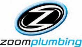 Zoom Plumbing Services